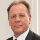 Les Phillimore - Managing Director, The Director-e