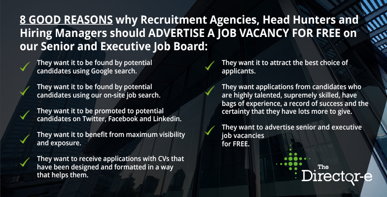 advertise_a_job_vacancy_for_free_eight_good_reasons_why