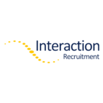 Interaction Engineering & Technical