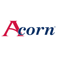 Acorn People logo