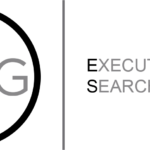 GRG Executive Search