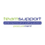 Team Support Midlands