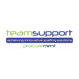 Team Support Midlands logo