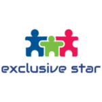 Exclusive Star