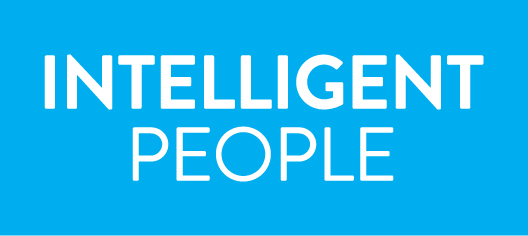Intelligent People Ltd logo