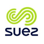 SUEZ Recycling & Recovery UK