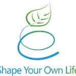 Shape Your Own Life