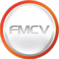 FMCV Ltd Executive Jobs