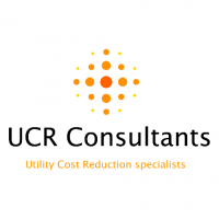 UCR Consultants Executive Jobs