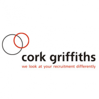 Cork Griffiths Ltd. Executive Jobs