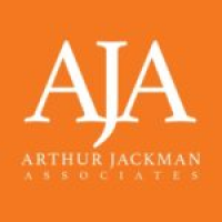 Arthur Jackman Associates Executive Jobs