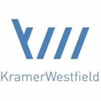 Kramer Westfield Executive Jobs