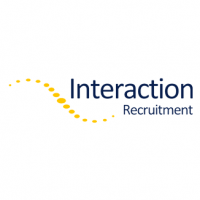 Interaction Engineering & Technical Executive Jobs