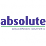 Absolute Sales & Marketing Recruitment Ltd.