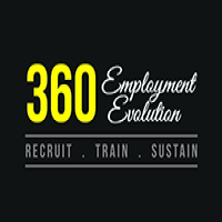 360 Employment Evolution Executive Jobs