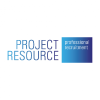 Project Resource Executive Jobs