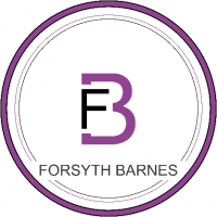 Forsyth Barnes Executive Jobs