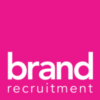 Brand Recruitment Executive Jobs