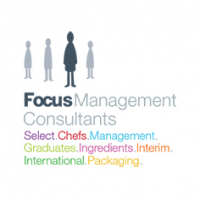 Focus Management Consultants Executive Jobs