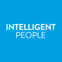 Intelligent People Ltd Executive Jobs