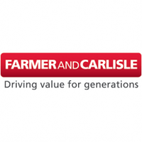 Farmer and Carlisle Executive Jobs