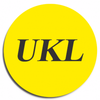 UKL Professional Executive Jobs