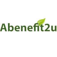 Abenefit2u Executive Jobs