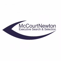 McCourt Newton Executive Jobs