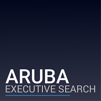 Aruba Executive Search Executive Jobs