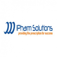 iPharm Solutions Limited Executive Jobs