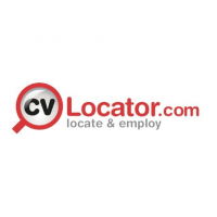 CV Locator Executive Jobs