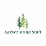 AGRECRUITING STAFF LTD